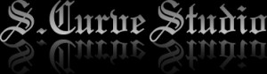 scurve.logo_high